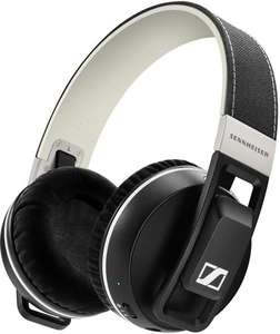 [UPDATE] Sennheiser URBANITE XL Wireless bij Bol.com