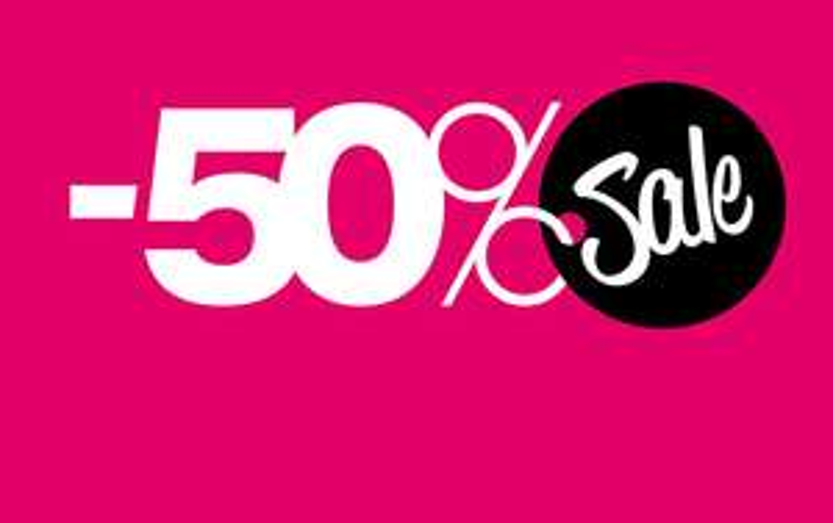 [UPDATE] Sale: 50% korting - o.a. Nike + adidas + Puma + €2,50 extra (va €29,90) @ Van Haren