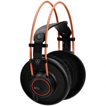 AKG K712 PRO Over-Ear Hoofdtelefoons @ Eglobalcentral