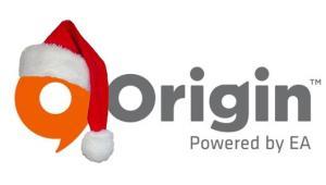 30% korting op ALLES met code bij het afrekenen @Origin