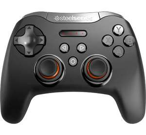 Steelseries Stratus XL for Windows + Android Controller voor €25 @ Coolblue