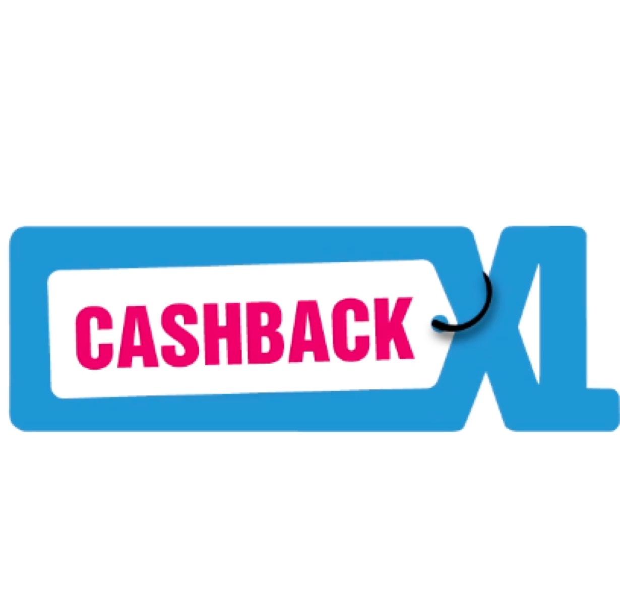 Hoge zorgverzekering-cashback 2018