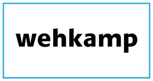 [vanaf morgen] 7,50 korting op kleren @wehkamp