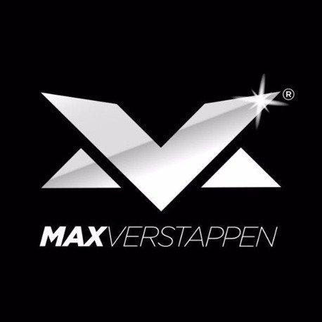50% korting op kleding en merchandise @ Verstappenshop