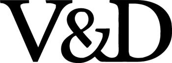 V&D Sokken 36 paar voor € 19,98 - I.P.V. € 71,99 bestellen bij www.outlet46.de