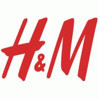 Met code(s) 10-20% (extra) korting + gratis verzending @ H&M