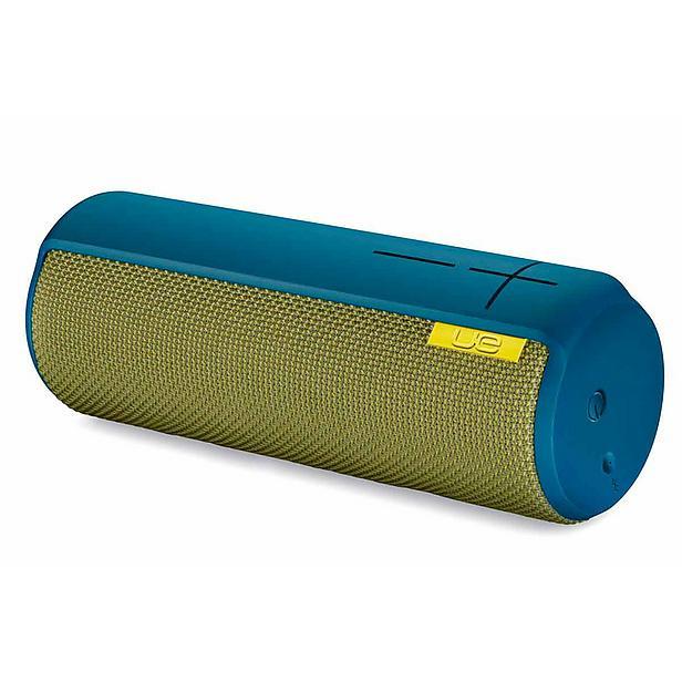 UE BOOM Bluetooth Speaker door code voor €111,75 @ Bol.com