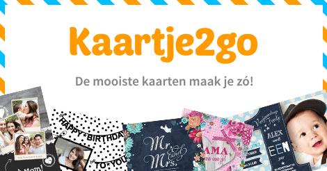 Gratis ansichtkaart incl. enveloppe en verzending @ Kaartje2go.nl ism Margriet.nl