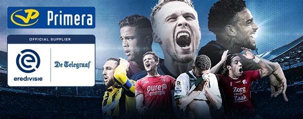 Gratis FOX Sports dagpas t.w.v. € 7,95 bij aanschaf Telegraaf @ Primera (winkels)