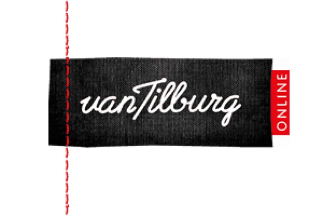 10 euro korting bij besteding vanaf 50 euro @VanTilburgOnline