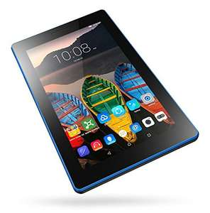 Lenovo TAB3 7 Essential Tablet