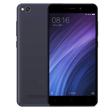 xiaomi redmi 4a 5.0in 4g smartphone (Goud)