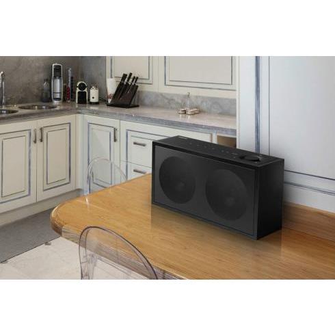 Onkyo NCP-302 wireless speaker voor €100 @ Foka