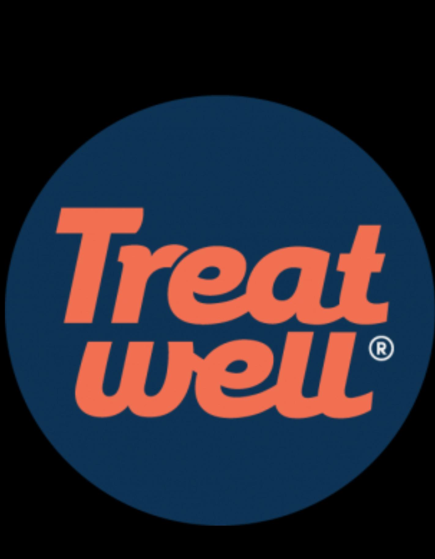 €5,00 korting bij treatwell. Alleen vandaag geldig op de treatwell app