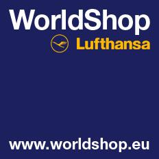 Amazon Echo speakers en Kindle paperwhite bij Lufthansa Worldshop goedkoop en zonder verzendkosten