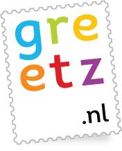 GRATIS kaart bij Kerstboeketten en stukjes @ Greetz