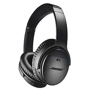 Bose QuietComfort 35 II - €329 @ Amazon.de