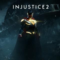 Injustice 2 Gratis te spelen van 14 t/m 18 december