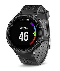 Garmin forerunner 235  @ Amazon.de