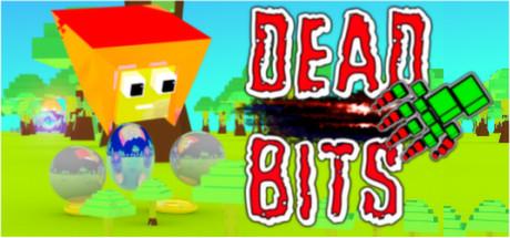 DEAD BITS gratis @Steam