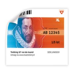 355 punten voor een 1/5 staatslot @tmobile.nl