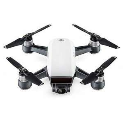 DJI Spark drone @gearbest EU (elders €449)