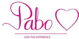 Gratis kerstpakket TWV €39 bij bestelling vanaf €30 bij PABO