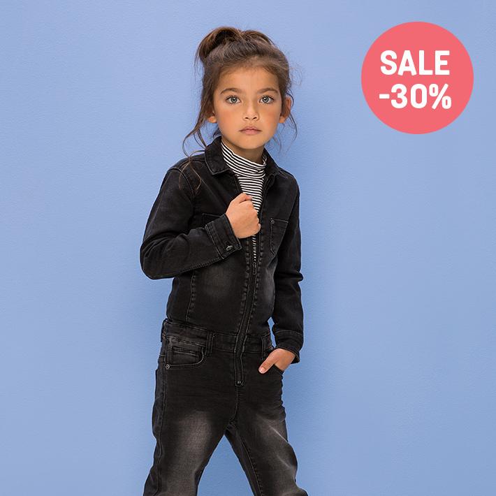 30% korting + 10% extra op de sale bij Tumble 'N Dry