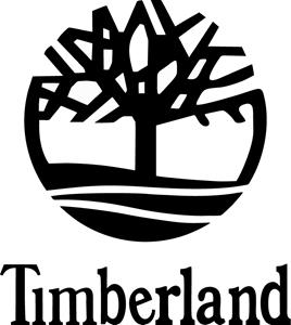 Tot 40% korting op heel veel sale producten + 10% extra korting @ Timberland