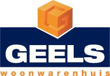 20% korting op servies(t/m vandaag!) @ Geels
