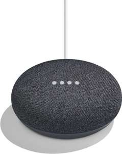Google Home mini @ Medimax DE [Grensdeal]