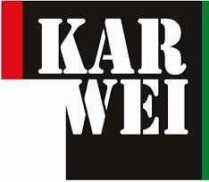 Ontvang 20% keuzekorting op 1 artikel naar keuze* ook online @ Karwei