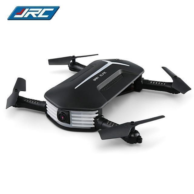 "[prijsfout] ""Quadcopter drone camera Kolylong 2017 Nouveau JJRC H37 MINI BABY ELFIE 720P caméra WIFI FPV avec Altitude Hold RC Quadcopter - B074YZH8XG @amazon.fr"