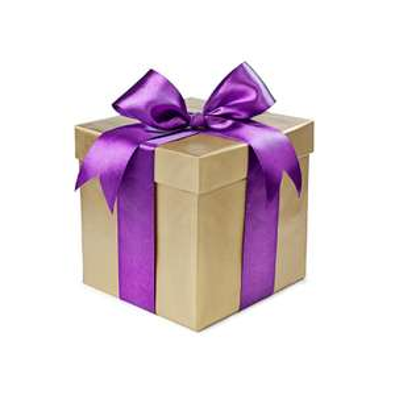 Sexy Santa Mega Box van €200 voor €75 @EasyToys