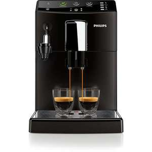 Philips Espressomachine HD8824/01 @ MAKRO