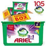 Ariel Pods 50% korting