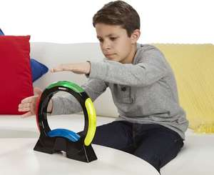 Simon Air actiespel van Hasbro €12,73 @ Intertoys