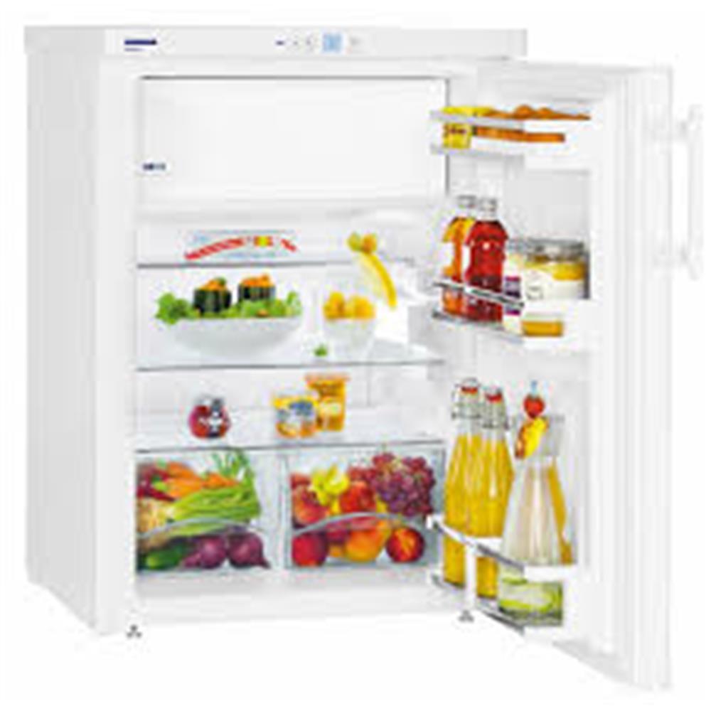 Liebherr TP 1764-22 Premium koelkast voor €369 @ BCC