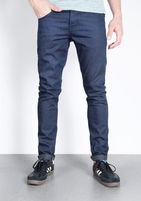 Van €100 naar €15 Chasin' jeans @ Score