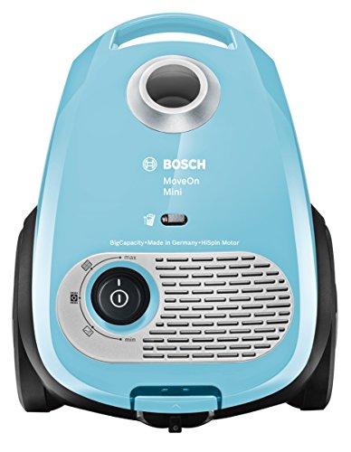 Bosch stofzuiger MoveOn BGL25A100 voor €64,99 @ Amazon.de