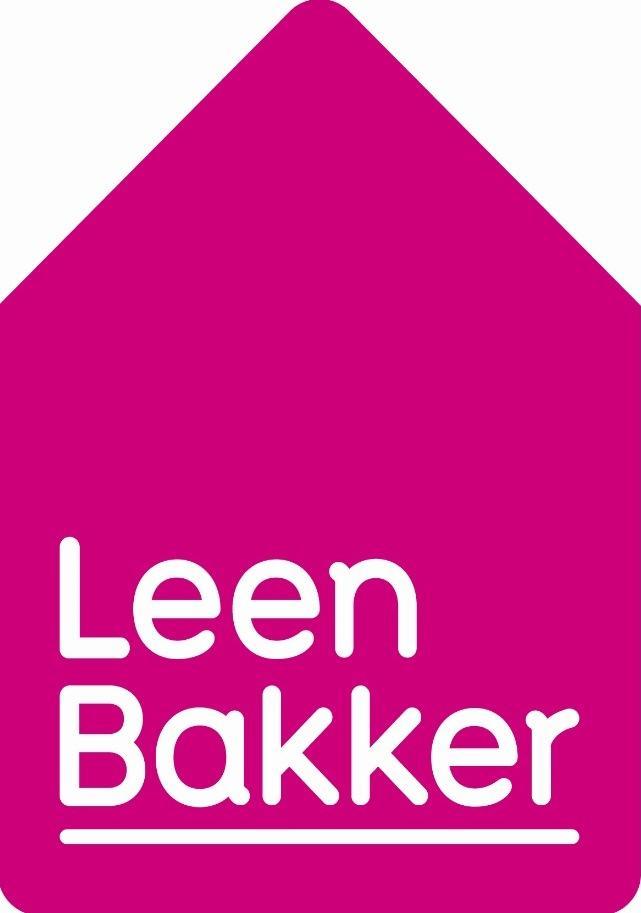 Zondag 1 maart 15% korting + €5,- nieuwsbrief korting op alles @ Leen Bakker