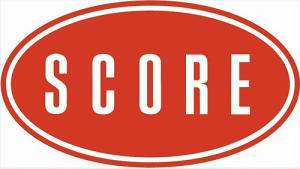 Actie: €10 - €30 extra korting op de sale @ Score