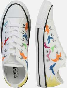 Converse All Stars €31,43 @ About You