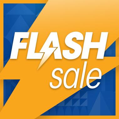 December 2017 Amerikaanse Flash Sale @ PSN