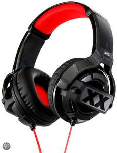 JVC HA-M55X Koptelefoon voor € 29,99 @ Bol.com
