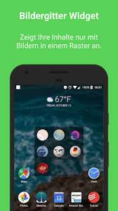 Sign for Spotify - Spotify Widgets and Shortcuts gratis, normaal €1.49 @ Google Play