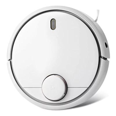 Xiaomi Mi Robot Vacuum 1st Generatie aanbieding!