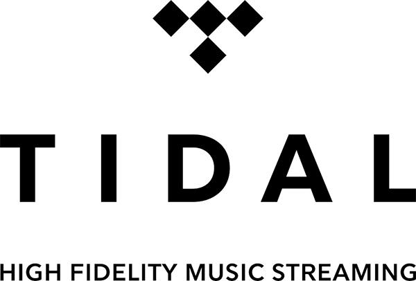 [Vanaf 25-12] Tidal 12 dagen gratis uitproberen