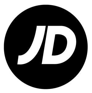 Nike Free 6-damesschoen - Sales bij JD