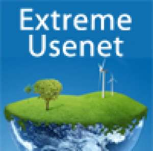 20% korting @ extremeusenet